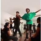 Dance Sport India in Andheri west Mumbai