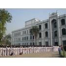 De Nobili School in Bhuli Dhanbad