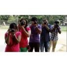 Delhi School of Photography in Kalkaji Delhi