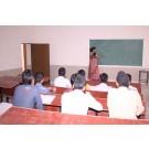 SRM University in Mambalam Chennai