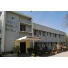 Delhi Public School in Dhanbad