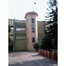 Delhi Public School in GT Road Panipat