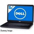 Dell AGP-500GB Laptop for Sale