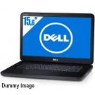 Dell Mini Laptop Atom for Sale