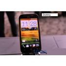 HTC Desire SV Dual Sim Only 9600