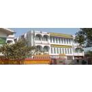 Doon Public School in Koyala Nagar Dhanbad