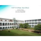 Dr-Zh Institute of Technology and Management in Agra
