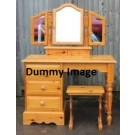 Dressing Table In Cheap Price