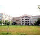 Dronacharya College of Engineering in Khentawas Gurgaon
