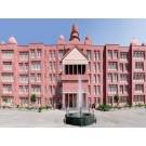 Dronacharya College of Engineering in Greater Noida