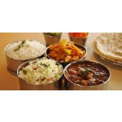Drs Kitchen Veg Tiffin Service Andheri East-Mumbai