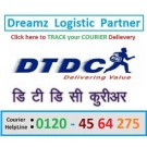 Dtdc Courier and Cargo in Victoria Road Bangalore