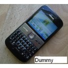 Nokia E5 Symbian Phone for Sale