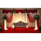 Edzion Offers Event Management Services In Chennai