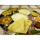 Elco catering in Bandra Mumbai