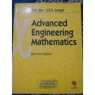 Engineering Competition Books For Sale In Lucknow