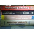 Engineering Graphics With Autocad for sale