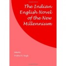English Novels By Indian Authors for sale