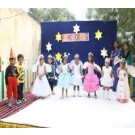 EuroKids International in Atur nagar Pune