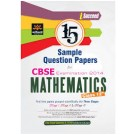 Exam idea book set for class 10 for sale in Gurgaon