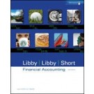 Financial accounting 6th edition by Libby