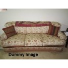 Five Seater Sofa Set For Sale