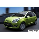 Ford Figo Car for Sale at Just 190000