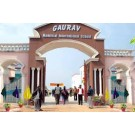 Gaurav Memorial International School in Bithoor Road Kanpur