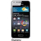 Samsung Galaxy S Mobile Phone for Sale