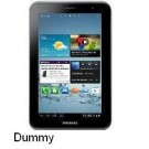 Samsung Galaxy Tab 2 P3100 Scratchless Condition