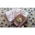 Gateforum Mechanical Engineering Books For Sale In Ahmedabad