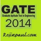 Gate Forum Study Material Latest for sale
