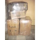 Global Packers and Movers in Buddha Colony Panta