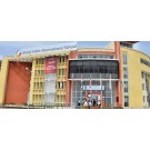 Global Indian International School in Ahmedabad Road Indore