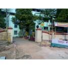 Government Ayurvedic College and Hospital in Jagatganj Varanasi