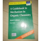 Guide to Organic chemistry for sale in Chennai