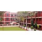 Guru Nanak Public School in Lajpat Nagar Kanpur