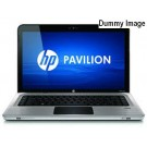 HP Pavilion G6 i3 Laptop for Sale