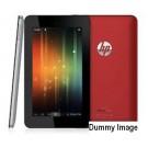 HP Slate 7 Tablet for Sale