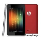 HP Slate 7 Voice Tablet for Sale