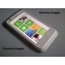 HTC Desire 816 Mobile for Sale