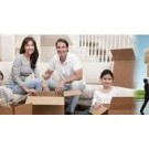 Harshdeep Packers And Movers In Dewas Naka Indore