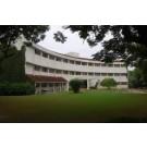 Harish-Chandra Research Institute in Chhatnag Road Allahabad