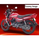 2007 Model Hero Honda Achiever Bike for Sale