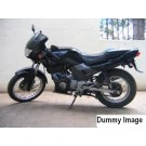 Hero Honda CBZ Bike for Sale at Just 20000