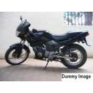 17000 Run Hero Honda CBZ Bike for Sale