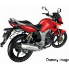 Hero Honda Hunk Bike for Sale at Just 45000