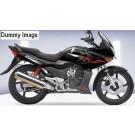 Hero Honda Karizma ZMR Bike for Sale at Just 54000