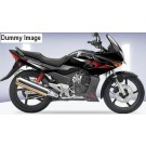 25000 Run Hero Honda Karizma Bike for Sale