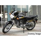 2005 Model Hero Honda Passion Bike for Sale